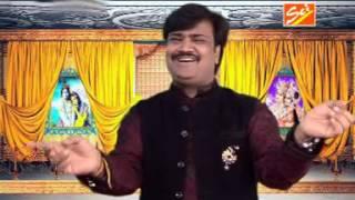 Sarkaro Me Sabse Badi Sarkar Hai By Shyam Agarwal