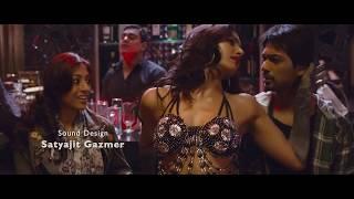 Hate Story 2012 Hindi HDrip 720p | full movies