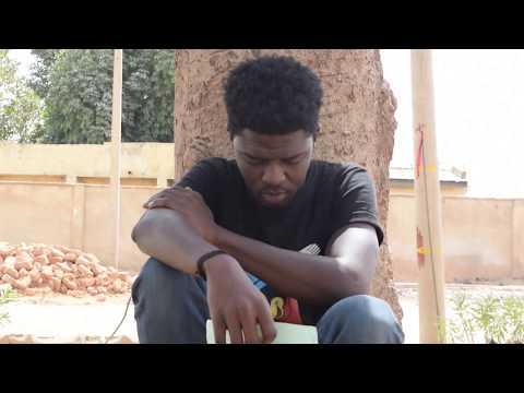 Xxx Mp4 ABBATY DA MAI HIV Arewa Comedian S Hausa Comedy 3gp Sex