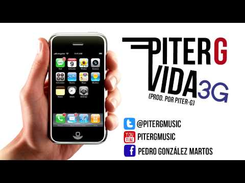 Xxx Mp4 Piter G Vida 3G Prod Por Piter G 3gp Sex