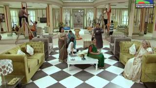 Byaah Hamari Bahoo Ka - Episode 91 - 2nd October 2012