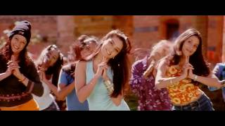 Yeh Dil Aashiqana Song Video Download Utha Le Jaaunga Full Video