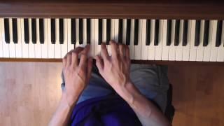 Shoo Fly (Pretime Favorites) [Beginner Piano Tutorial]