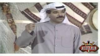 محمد البلوشي - أم السلام