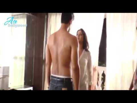 Xxx Mp4 Hot Video Fucking Bollywood Actress 3gp Sex