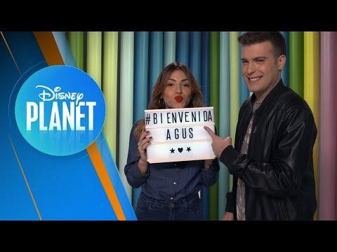Xxx Mp4 ¡Novedades De Miraculous Toy Story Land Y Más Disney Planet News 37 3gp Sex