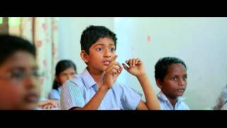 The Water Bottle | Malayalam Short Film | Official full length