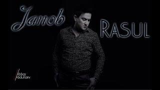 Janob Rasul - Tamara (music version)