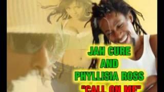 Good Love Riddim Mix 2009 - DJ Terryganzie