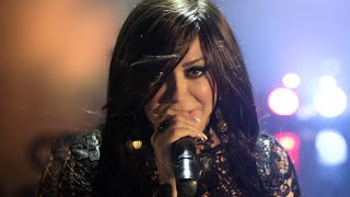 """Shohreh - """"Maloomeh"""" OFFICIAL VIDEO"""