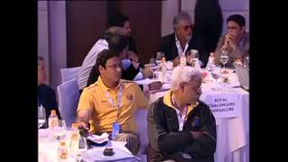 IPL player Auction 2014 new
