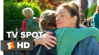 Wonder TV Spot - Mom (2017) | Movieclips Coming Soon