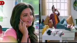 Full video Romamtic Exam cheating boy nd girl | Kuch kuch hota hai latest version song
