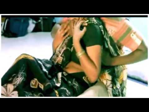 Xxx Mp4 Kabadipaiyan Norway Paiyan Hi2world Sex Talk 004797190597 3gp Sex