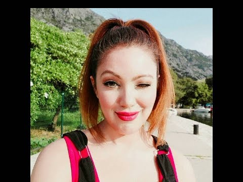 Xxx Mp4 Babita Ji Just Uploaded These Gorgeous Photos Munmun Dutta Babita Ji Photos Babita Ji Hot Babita 3gp Sex