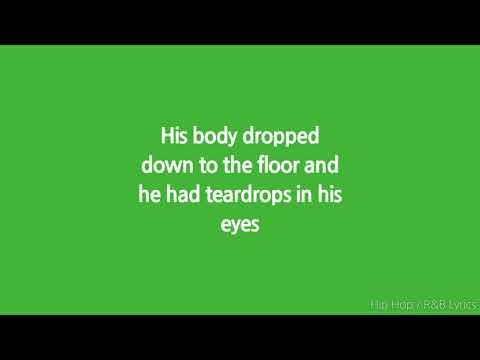 Xxx Mp4 YNW Melly Murder On My Mind Lyrics 3gp Sex