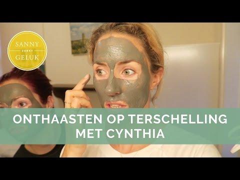 Xxx Mp4 Vlog Onthaasten Op Terschelling Met Cynthia Sanny Zoekt Geluk 3gp Sex
