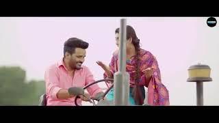 Saritha song