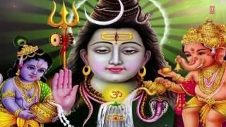 Japta Rahun Tere Naam Ki Mala Himachali Shiv Bhajan By INDER SINGH I Kailash Darshan