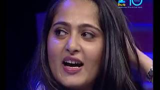 Konchem Touch lo Vunte Chepta Season 2 - Episode 4  - November 29, 2015 - Webisode