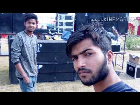 Xxx Mp4 Nawab Sound Lakheri 2 3gp Sex