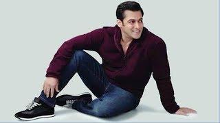 Salman Khan's Lifestyle। House।Love Life। salman khan family।Cars। Net worth । School and Biography