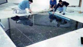 EDD Tile & Marble Design - Remodeling for Kitchen, Bathroom, Flooring, Fireplace
