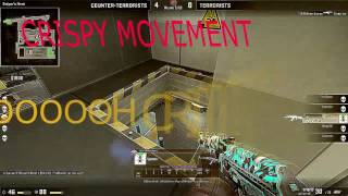 Counter Strike Played by Idiots - 25/07/16