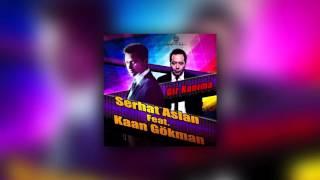 Serhat Aslan feat. Kaan Gökman - Gir Kanıma (Timuçin Tezel Mix)