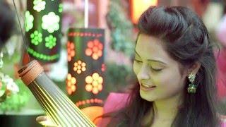 New Bangls Song Cheep Nouko ¦ Music Video ¦ Tahsan ¦ Kona ¦ Prince Mahmud ¦ Kheyal Poka