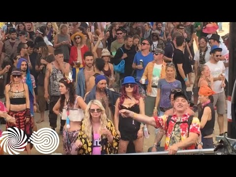 Xxx Mp4 Emok Playing Shulman Small Grey Creatures Rocky Remix Rainbow Serpent 2016 3gp Sex