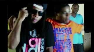 BobbyLaBam Ft. Yatta Boy - What Make You Think Dat #WMYTT