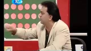 Mir Sabbir Bangladeshi Actor