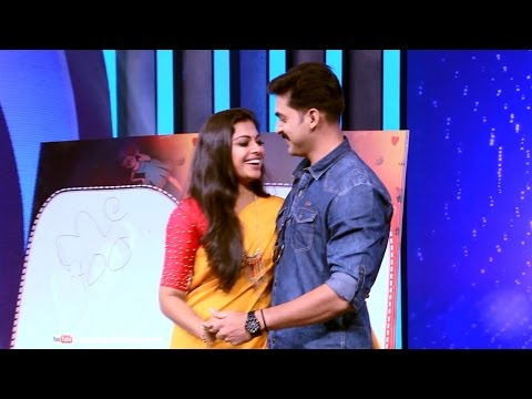 Xxx Mp4 Onnum Onnum Moonu Season 2 I The BIG Revelation Of Anusree Reyjan I Mazhavil Manorama 3gp Sex