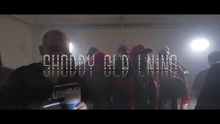 Bardy Boyz - Le Bloc/Bardy Boyz (Shoddy, L Nino, Gld )