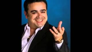 Adrian Minune - Dulce si amar ( Audio Track )