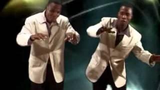 Zambian Gospel song
