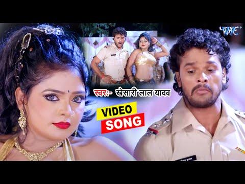 Xxx Mp4 HD S Khajana Bich Hol Bhail Baa Hathkadi Bhojpuri Hit Songs New 3gp Sex