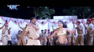 HD खजाना बीच होल भईल बाs || Khajana Bich Hol Bhail Baa || Hathkadi || Bhojpuri Hit Songs new