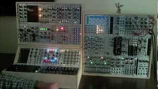 Buying a Modular Synth