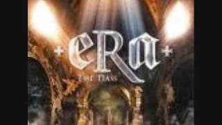 Era The Mass with lyrics