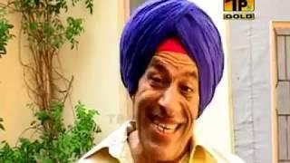 Son Of Sardar 2 - Full Comedy - Part 1