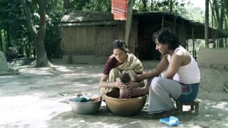 Ujan Ganger Naiya Series 1 (Episode 16) by BBC Media Action