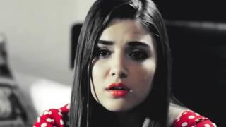 Очень красивая Иранская песня