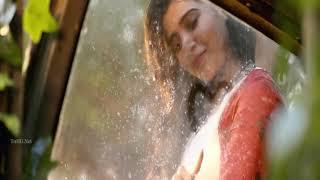 Mersal - Neethane Neethane HD Video Song 1080p