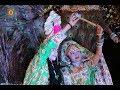 मीठी मीठी मुरली बजाई म्हारो मोहन  || Produced By Bhagti Star [ Full HD ] 1080p