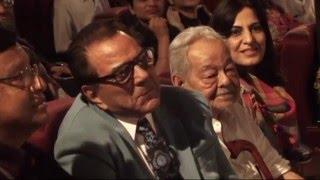 Bimal Roy Film Festival