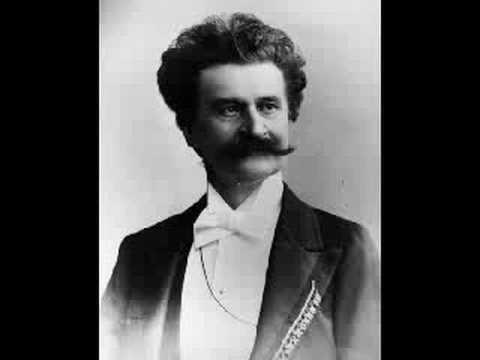 The Blue Danube Waltz Johann Strauss Jr