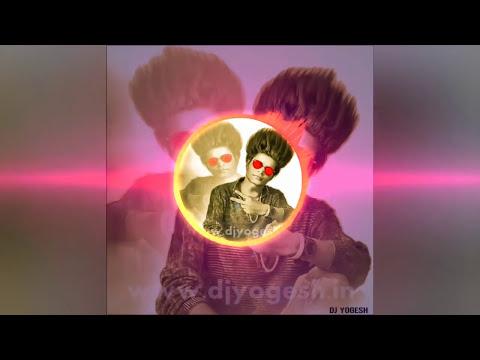 Xxx Mp4 Cg Rap Song Korba Wali Turi O CG Rap Feat LDJ Yogesh 2017 Hip Hop 3gp Sex
