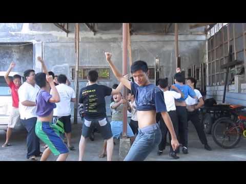 Xxx Mp4 Harlem Shake 3gp Sex